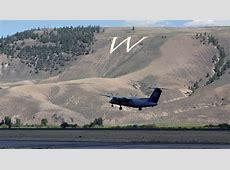 GunnisonCrested Butte Regional Airport Jviation
