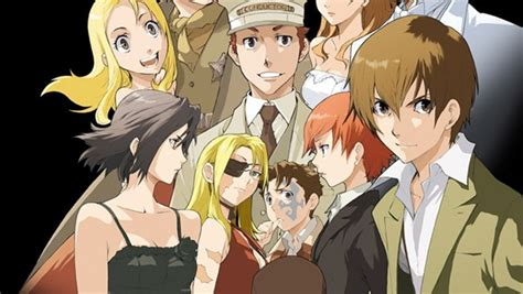 best animes of all times top 10 best anime series of all time