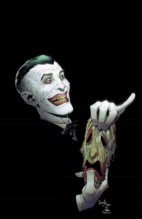 Joker (strip) - Wikipedia