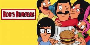 22 Best Bob39s Burgers Episodes Updated
