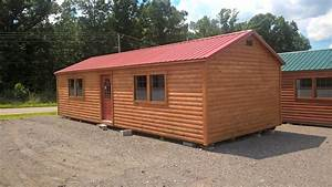 100 cabins tn premier builders east tennessee With amish barn builders in tennessee