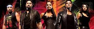 Dhoom 2 (2006) Hindi Full Movie Online HD | Bolly2Tolly.net