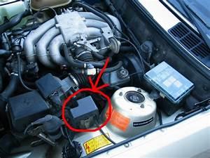 Essence 95 Ou 98 : essence s plomb 95 ou 98 les moteurs essence apr s 82 ~ Dailycaller-alerts.com Idées de Décoration