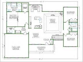 luxury bathroom floor plans small master bathroom and closet floor plans wood floors