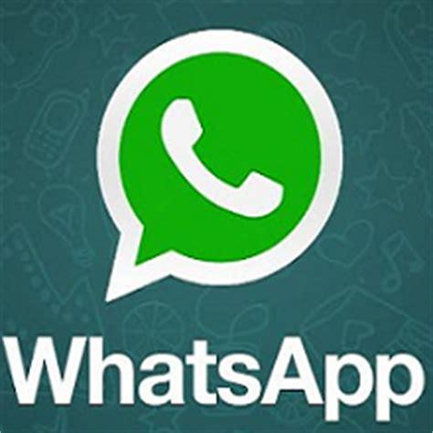 and install whatsapp for pc windows 8 xp 7 or mac kgtricks