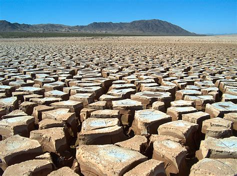 Broadwell Dry Lake Bed By Leia (photo)  Weather Underground