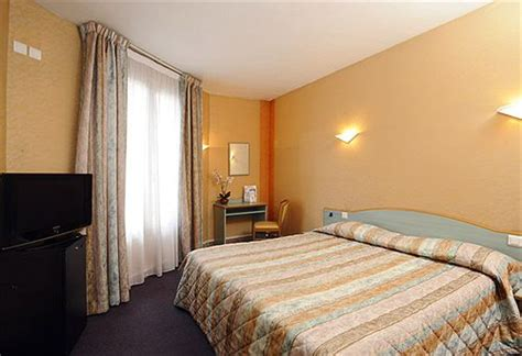 book hotel auriane porte de versailles hotel deals