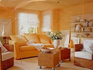 Mediterrane Farben Fürs Wohnzimmer : unsere bildergalerie referenzen gestaltungsbeispiele u v m ~ Markanthonyermac.com Haus und Dekorationen