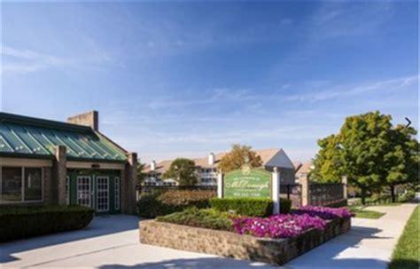 Apartment Ratings Owings Mills Md mcdonogh township apartments owings mills md
