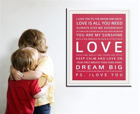 10 best quotes images on valantine 579   f7a361f93b329741f090f5b7f8524f3f art for children child art