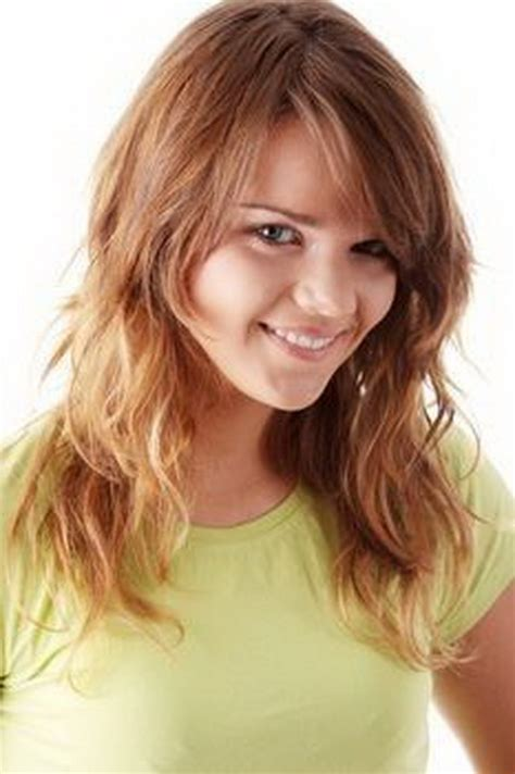 womens haircuts for hair medium layered hairstyles for