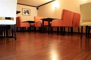 New hampshire hardwood floor photo gallery restore old for Mr sandman floor sanding