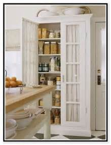 free standing kitchen pantry furniture free standing kitchen pantry cabinets cdxnd home design in commune