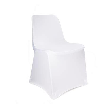 chaise salle des fetes votre location de tables et de chaises à précey un air