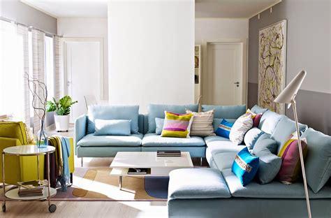 tendencias en interiorismo luxury living magazine