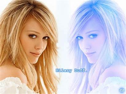 Duff Hilary Wallpapers Sher Ali Fanpop Dave
