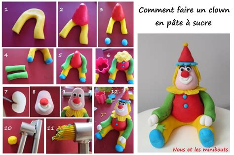 pate a modeler clown 28 images clown play doh 8 pots de p 226 te 224 modeler 224 10 les