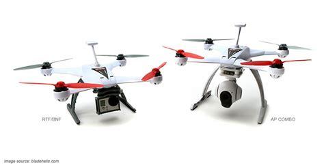 top   quadcopters  camera   quadcopter arena