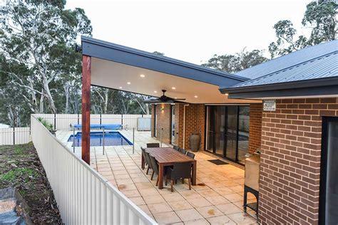 pergola roof designs deck classic pergola roof