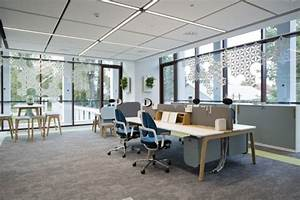 Nowy Styl Group : przestrze dla inspiracji office inspiration centre grupy nowy styl ~ Frokenaadalensverden.com Haus und Dekorationen