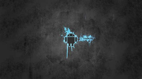 android wallpaper hd wallpaper wiki