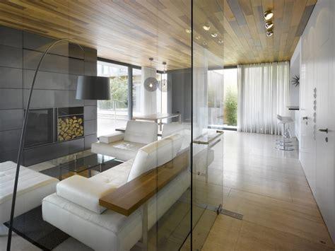 moderne innovative luxus interieur ideen fuers wohnzimmer
