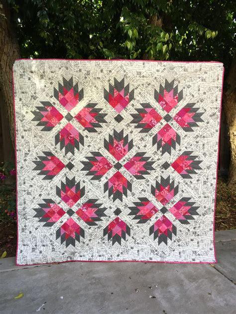 double bear paw quilt pattern  material girlfriendshttps