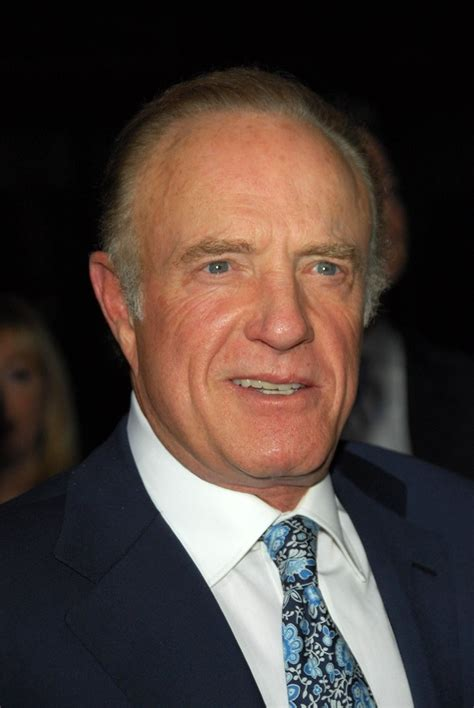 James Caan - Ethnicity of Celebs | What Nationality ...