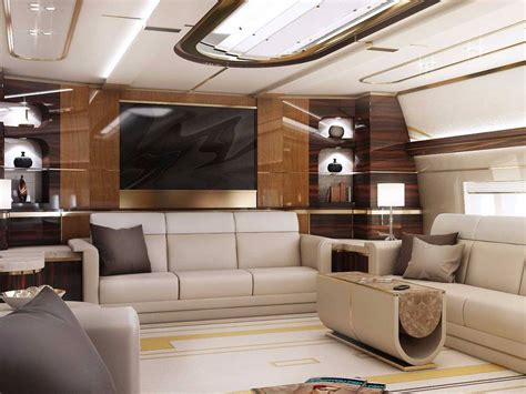 boeing   private jet aviation blog