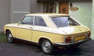 304 Peugeot Cabriolet : 1970 peugeot 304 partsopen ~ Gottalentnigeria.com Avis de Voitures