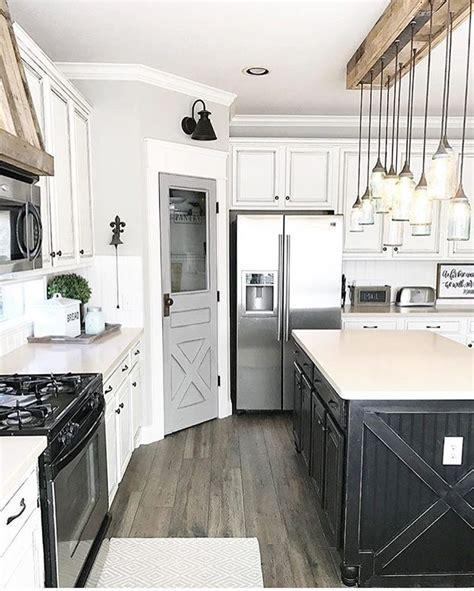 Best 25  New home construction ideas on Pinterest
