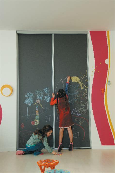 lapeyre carrelage mural cuisine poser une peinture ardoise aimantée dans une chambre d
