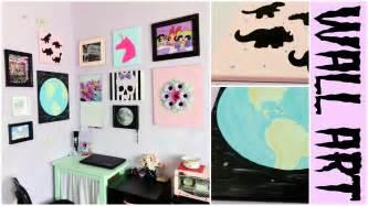 bedroom painting ideas diy pastel room decor