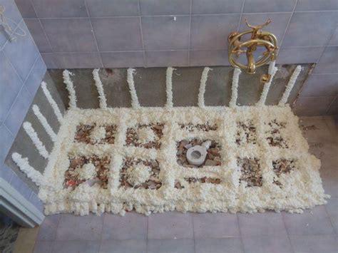 quanto costa sovrapporre una vasca da bagno trasformare la vasca in doccia roma