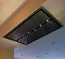 island extractor fans for kitchens best cirrus flush mounted ceiling vent chowhound