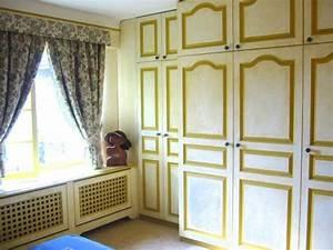 Maison Du Placard : la maison du placard maison d co antiquit s enghien ~ Melissatoandfro.com Idées de Décoration