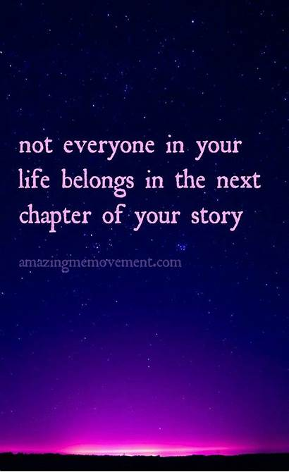 Quotes Inspirational Soul Feed Happy Heart Amazingmemovement