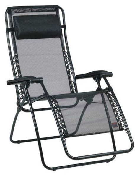 17 best images about cing chairs on cing