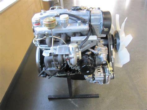 moteur mitsubishi   td pompe electrique mc carparts