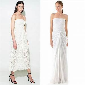 wedding after party dresses With after wedding dress reception