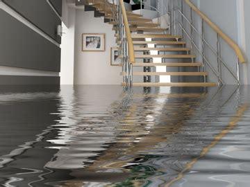 Michigan Basement Waterproofing  Foundation Repair, Wet