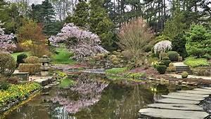 Garten Landschaft : japanischer garten foto bild landschaft garten parklandschaften landschaften bilder auf ~ Buech-reservation.com Haus und Dekorationen