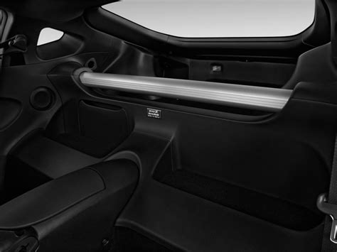 image  nissan   door coupe manual nismo rear