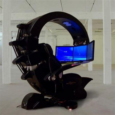 bureau dordinateur bureau ordinateur