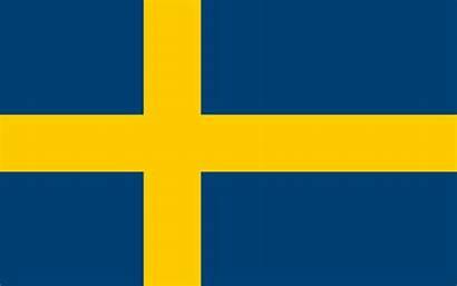 Sweden Clip Flag Swedish Clipart Country Sverige