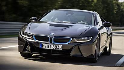 Bmw I8 Wallpapers 1080p