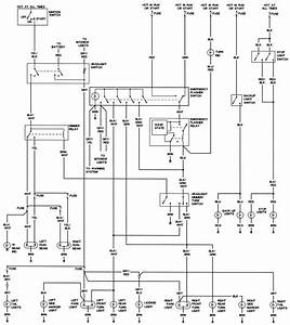 Wiring Diagram  31 Vw Bug Turn Signal Wiring Diagram