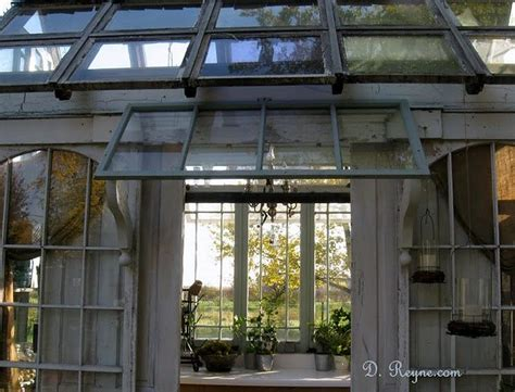 awning images  pinterest architecture stairs