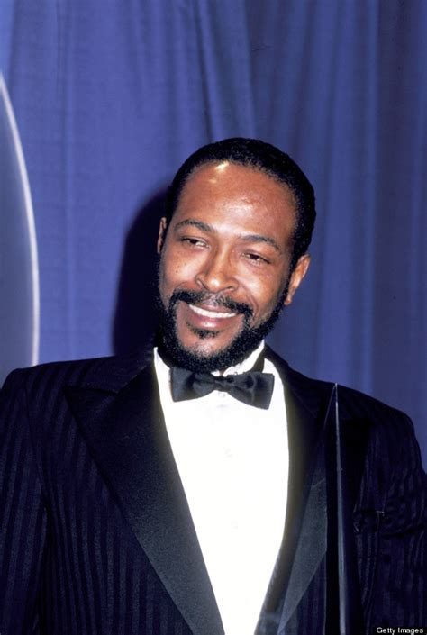 marvin gaye hairstyles men hair styles collection