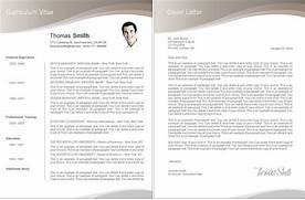 Of Resume Cover Letter Templates Edit With MS Word Apple Pages Resume Example Free Creative Resume Templates For MAC Pages Resume 1000 Images About Elegant Resume Templates On Pinterest Apples 6th Edition Paper Template For Apple Pages Cover Letter Templates
